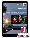 B1.1 & B2 Combined Study Set - eBook 2