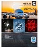 B2 Avionics Complete Study Set  2