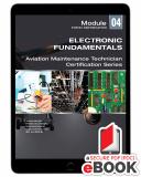 B1.1 Complete Study Set - eBook 4