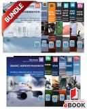 B1.1 Complete Study Set - Bundle