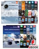 B1.1 Complete Study Set - eBook