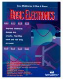 Basic Electronics - Set of 3 1