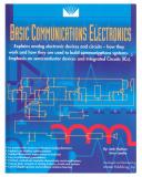 Basic Electronics - Set of 3 2