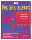 Basic Electronics - Set of 3 3
