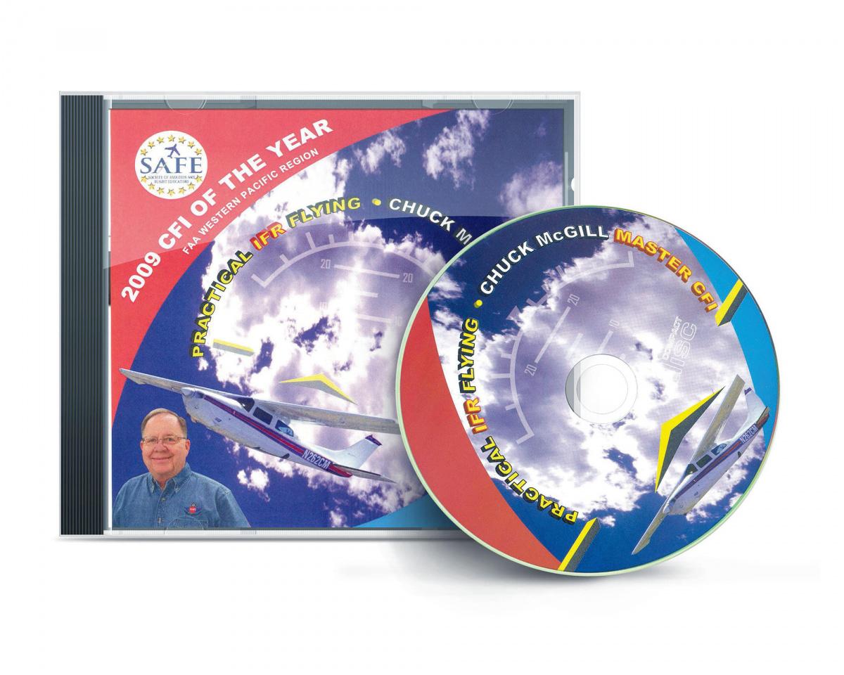 4102-CLR-CD